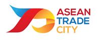 Asean Trade City