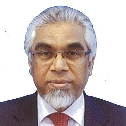 Asharaf Ali Kadir
