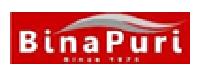 Bina Puri Holdings Bhd