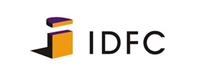 IDFC Infra