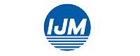 IJM Corporation Bhd
