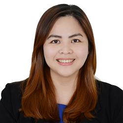 Jennie Fong Yin Lai