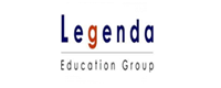 Legenda Education Group