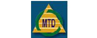 MTD Capital Bhd