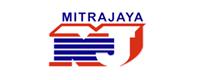 Mitrajaya Holdings Bhd