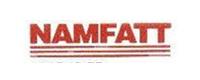 Nam Fatt Corporation Bhd