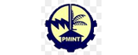 PMINT