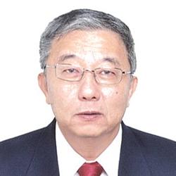 Paul Ong Whee Sen