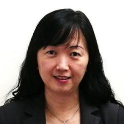 Sheryn Chow