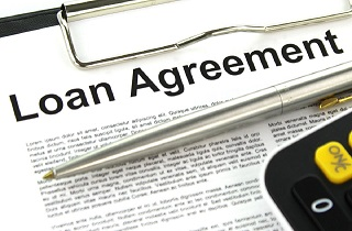 Direct Loan